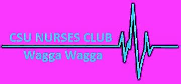 Nurses and Middies Club Image