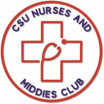 Nurses and Middies Club Image